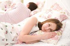 Livrando-se do pesadelo que aterroriza 1 em cada 5 mulheres casadas