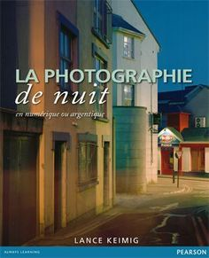 Trick, Photography Book - Les bases de la photo de nuit - Focus Numérique - Now YOU Can Create Mind-Blowing Artistic Images With Top Secret Photography Tutorials With Step-By-Step Instructions! Passion Photography, Photography Jobs, Photography Lessons, Winter Photography, Photography Tutorials, Id Photo, Photo Tips, Photo Retouching, Photo Editing