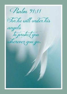 Quotes Discover Quotes bible verses psalms peace ideas for 2019 The Words Scripture Verses Bible Scriptures Bible Psalms Baptism Quotes Bible Bible Verses About Family Bible Verses About Beauty Psalms Verses Psalms Quotes Scripture Verses, Bible Verses Quotes, Bible Scriptures, Bible Psalms, Psalms Quotes, Healing Scriptures, Faith Quotes, Psalm 91 Kjv, Psalms Verses