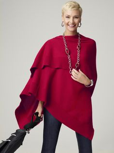 women's fashion from chicos ...