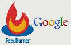 FeedBurner Kurulumu Ve Ayarları » http://webtekibilge.blogspot.com.tr/2015/03/feedburner-kurulumu-ve-ayarlar.html?m=1