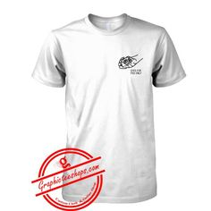 eyes for you only tshirt