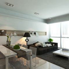 Singapore Best Interior Design Company