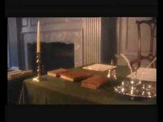 George Washington (Part 2)