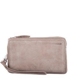 Bag Lenham Clutches Cowboysbag. (€89,95)