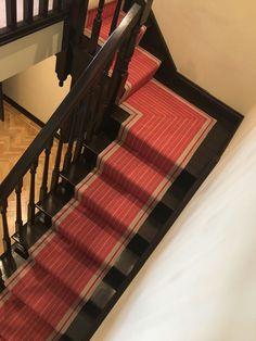 Genial Stair Carpet Runner, Carpet Stairs, Carpet Repair, Carpets, Runners, Atlanta,  Rugs, Carpet, Runner Rugs