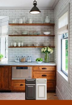 9 best kitchen under cabinet lighting images home kitchens home rh pinterest com