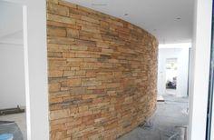 AU008 Fireplace Tiles