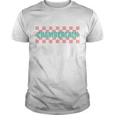 Emma Chamberlain shirt