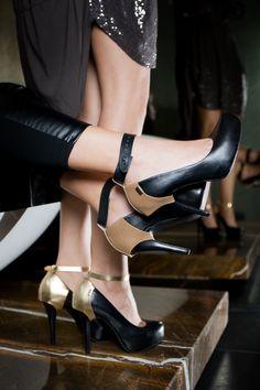 Shanks High Heels & Heel Caps © alexreinprecht.at Leather Cover, Platform Pumps, Shank, Character Shoes, Kitten Heels, High Heels, Dance Shoes, Pairs, Classic