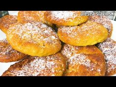 Fursecuri fără făină delicioase și sănătoase! Potrivite și pentru micul dejun! Olese Slavinski - YouTube No Flour Cookies, Gluten Free Cookies, Family Meals, Kids Meals, Biscuits, Tasty, Yummy Food, Healthy Recipes, Healthy Food