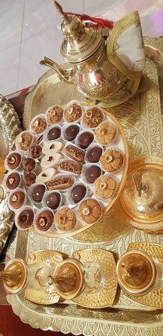 Arabic Sweets, Arabic Food, Eid Cookies Recipe, Morrocan Food, Art Deco Living Room, Eid Food, Cool Instagram Pictures, Learning Websites, Snap Food