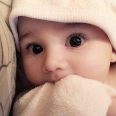 """""""Que sequito me voy de la pisci a casa"""" :D  #mama #bebe #bebenube #canastilla #bebeabordo #baby"""