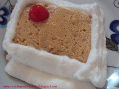 Delicacy of the sky Tiramisu, Sky, Ethnic Recipes, Desserts, Food, Deserts, Kuchen, Heaven, Essen