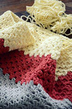 crochet http://www547.litado.edu.vn/category/qua-tang-ban-gai/ http://www547.litado.edu.vn/tag/tui-xach-cong-so/