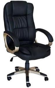 cool Perfect Ebay Office Chairs 13 About Remodel Home Decorating Ideas with Ebay Office Chairs