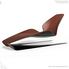 Ukiyo Lounge Chair – Competition A'Design Award https://competition.adesignaward.com/design-image.php?y=2014&design=36314 Also take a look at: 7 Modern Chaise Lounge Daybeds http://vurni.com/modern-stylish-daybeds/