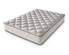 Denver Mattress has specialty mattresses. Madison RV with individually wrapped coils $549