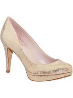 Zella  by Vince Camuto www.piperlime.com