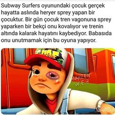 Üzücü....... Epic Fail Photos, Funny Photos, Karma, Funny Share, Ariana Grande Fans, Subway Surfers, Fowl Language Comics, Interesting Information, Life Is Beautiful