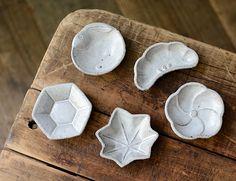 スタジオエム 手おこし豆皿 ナチュラルインテリア 生活雑貨の通信販売 | ゼネラルストア オルネ