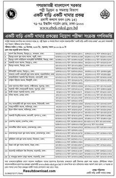 EBEK Exam Date Seat Plan, Ektee Bari Ektee Khamar Exam Date Seat Plan, Ektee Bari Ektee Khamar Exam Date Seat Plan 2017, Ektee Bari Ektee Khamar Exam Date, Ekti Bari Ekti Khamar Exam Admit Card 2017, www.ebek-rdcd.gov.bd admit Card 2017, www.ebek-rdcd.gov.bd admit Card, www.ebek-rdcd.gov.bd, Ekti Bari Ekti Khamar Admit Card 2017 download, Ekti Bari Ekti Khamar Admit Card 2017,EBEK Exam Date, EBEK Seat Plan 2017, Ektee Bari Ektee Khamar Seat Plan, Job Circular, Exam Results, Bari, Dating, Entertaining, How To Plan, Quotes, Funny