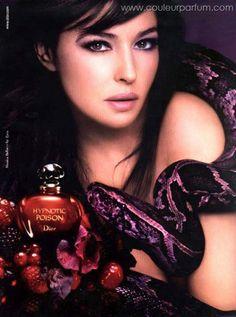 0e4866fc51e facebook.com Dior Hypnotic Poison