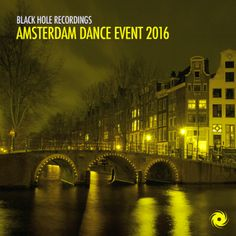 Black Hole Recordings Amsterdam Dance Event (2016) - http://cpasbien.pl/black-hole-recordings-amsterdam-dance-event-2016/