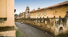 Wejoytrip   Destinos - Pátzcuaro