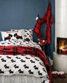 petitecandela: BLOG DE DECORACIÓN, DIY, DISEÑO Y MUCHAS VELAS: Christmas by H&M Home