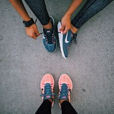 Nike shoes Nike roshe Nike Air Max Nike free run Nike USD. Nike Nike Nike love love love~~~want want want! Nike Free Run, Nike Free Shoes, Nike Shoes Outlet, Running Shoes Nike, Running Trainers, Running Sneakers, Fitness Workouts, Fitness Motivation, Cardio Workouts