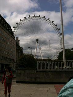 London v Greater London, Greater London