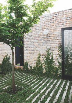 Landscape Architecture, Landscape Design, Garden Design, Modern Landscaping, Garden Landscaping, Outdoor Areas, Outdoor Structures, Outdoor Living, Outdoor Decor