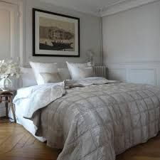 Beatrice Laval - Le Monde Sauvage, Paris. Wonderful shop. Goa, Comforters, Bedroom Decor, Quilts, Blanket, Beds, Bed Room, Furniture, Bedding