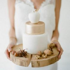 33-stylish-minimalist-wedding-ideas-youll-love-weddingomania-982-int.jpg (500×498)