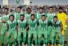 Mashinsazi Club/Tabriz/south Azerbaijan_ MachineSaziFC2016 - باشگاه فوتبال ماشینسازی تبریز - ویکیپدیا، دانشنامهٔ آزاد