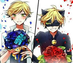 I wish Adrien was a real person! Miraculous tales of ladybug and cat noir Adrien. Lady Bug, Meraculous Ladybug, Ladybug Comics, Bugaboo, Anime Miraculous Ladybug, Photo Manga, Los Miraculous, Marinette Ladybug, Ladybug Und Cat Noir