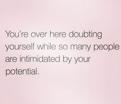 Believe in yourself. You are amazing! Holistic Nutrition, You Are Amazing, Krystal, Believe In You, Cancer, Self, Bird, Instagram, Birds