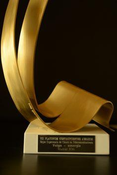 Premio a la Mejor Experiencia de cliente en Telecomunicaciones 2015