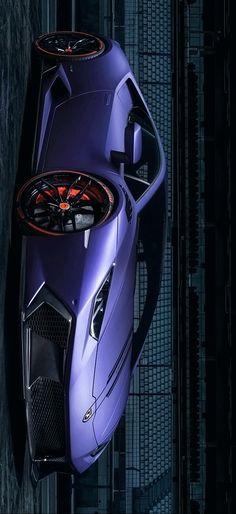 (°!°) 2015 Vorsteiner Lamborghini Huracan Novara