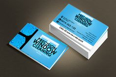 52 Best Window Cleaning Business Images Washing Windows Window