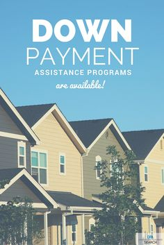Use DPA Search For FREE To Help Find A Down Payment Assistance Program That Will Help You Afford Your Dream Home! Click Here To Find A Program In Your Area!