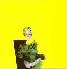 The Figure: Justin Mortimer