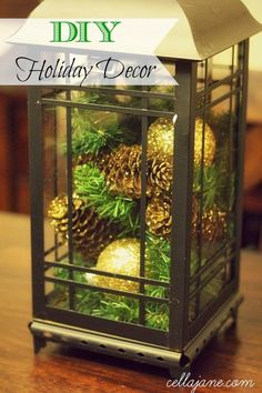 Supplies needed:craft glueglitter-color/s of your choiceitems to decorate: my picks pine cones and clear ornamentssmall paintbrushes To make the 'Pottery Barn' inspired glitter pine cones you need to