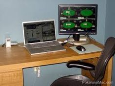 Gambling Sites, Online Gambling, Choice Of Games, Apple Computers, Casino Poker, Online Poker, Apple Mac, Mac Os