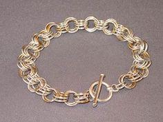 Jewelry   Sarratt Studio Arts   Vanderbilt University