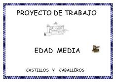 Proyecto Edad Media Para Infantil English Activities, Medieval Knight, Social Science, Math, Knights, Montessori, Castles, Medieval Castle, Infant Activities