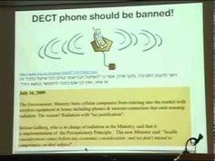telefony komórkowe, ateny, nadajniki, WIFI, kable- choroby i zagrożenia ...