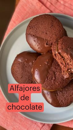 Friend Recipe, Candy Gifts, Slow Food, Food And Drink, Cooking Recipes, Baking, Breakfast, Sweet, Desserts