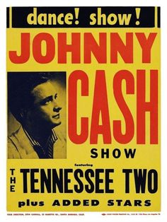KGrHqVlME3HUG+EEgBN2pnQfqjQ0 3 MUSIC COLLECTION:Johnny Cash  Johnny Cash & The Tennessee Two
